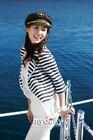 Lee Soo Kyung9