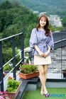 Park Bo Young80