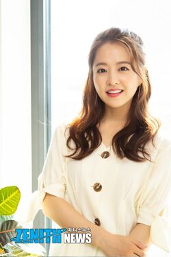 Park Bo Young83