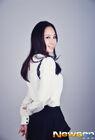 Park Hee Jin17