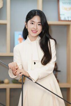 Park Hye Soo10