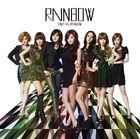 RAINBOW14