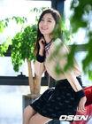 Seo Yi Ahn5
