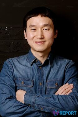 Shin Jae Hoon1