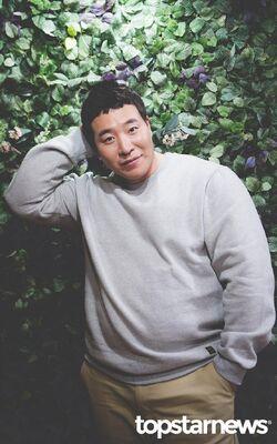 Tae Won Suk7