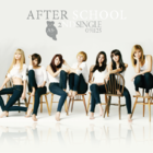 After School - Because of You