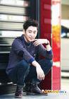 Ahn Yong Joon16