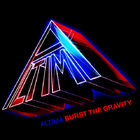 Altima - Burst The Gravity (CD Only)
