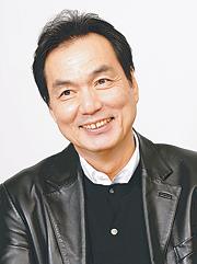 Bio NagatsukaKyozo Front