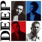 DEEP - Endless Road-CD