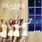 Flashe - The Star Of Stars