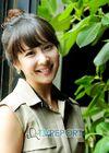 Jo Yeo Jung19
