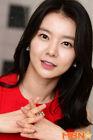 Jung Han Bi23