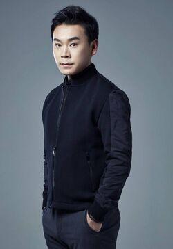 Kim Dae Gon2