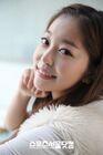 Kim Ga Eun (1989)7