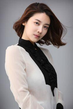 Kim Hyo Sun4