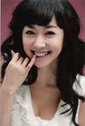 Kim Min Seo2