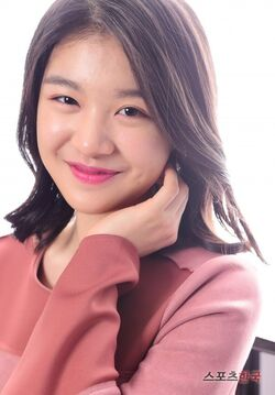 Kim So Hee003