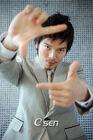 Kim Sung Oh9