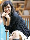 Kim Yoon Jin