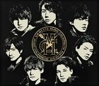Kis-My-Ft2 MUSIC COLOSSEUM
