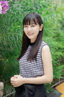 Kudo Ayano 3