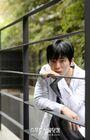 Lee Jae Kyun08
