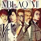 MBLAQ-BROKEN-6to-ALBUM