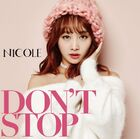 Nicole - DON'T STOP lim A