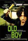 Old Boy 05