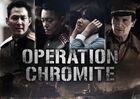 Operation Chromite003