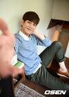 Park Ki Woong27