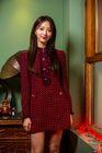 Pyo Ye Jin42