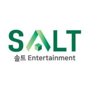 S.A.L.T.