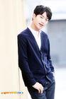 Seo Kang Joon24