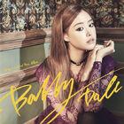 Song Ji Eun - Bobby Doll (2nd Mini Album)