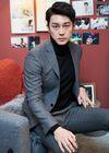 Sung Hyuk29