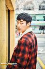 Woo Do Hwan7