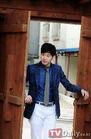 Yoo Joon Sang30
