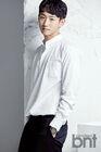 Yoon Je Hyung5