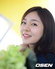 Baek Jin Hee32