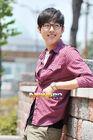 Baek Sung Hyun18