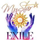 EXILE - My Star