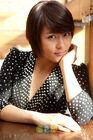 Ha Ji Won12