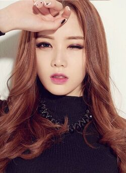 Hae Geum7