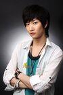 Han Yun2