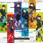 I☆Ris - Changing Point-CD