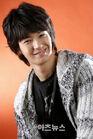 Im Joo Hwan12