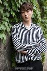 Jang Ki Yong7