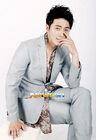 Jo Dong Hyuk19